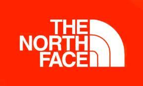 THE NORTH FACEロゴ.jpeg